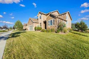 6111 Leon Young Dr, Colorado Springs, CO 80924, USA Photo 7