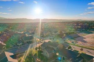 6111 Leon Young Dr, Colorado Springs, CO 80924, USA Photo 2
