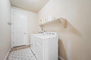 6111 Leon Young Dr, Colorado Springs, CO 80924, USA Photo 29