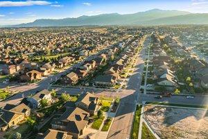 6111 Leon Young Dr, Colorado Springs, CO 80924, USA Photo 6