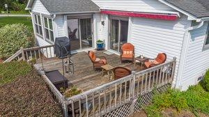 6126 Castleton Ct, New Bern, NC 28560, USA Photo 12