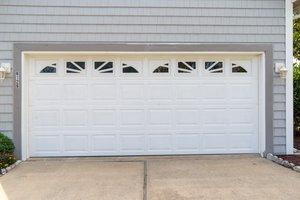 6126 Castleton Ct, New Bern, NC 28560, USA Photo 3