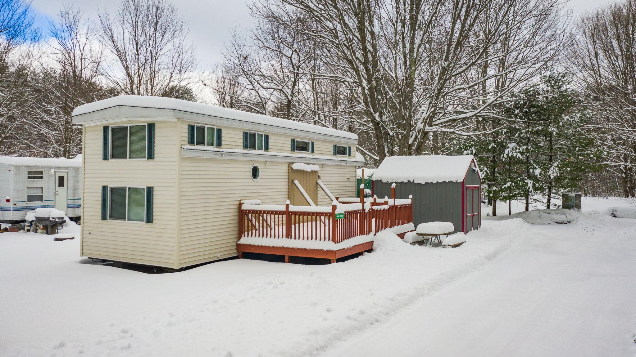 614 County Rte 48, Altmar, NY 13302, US Photo 64
