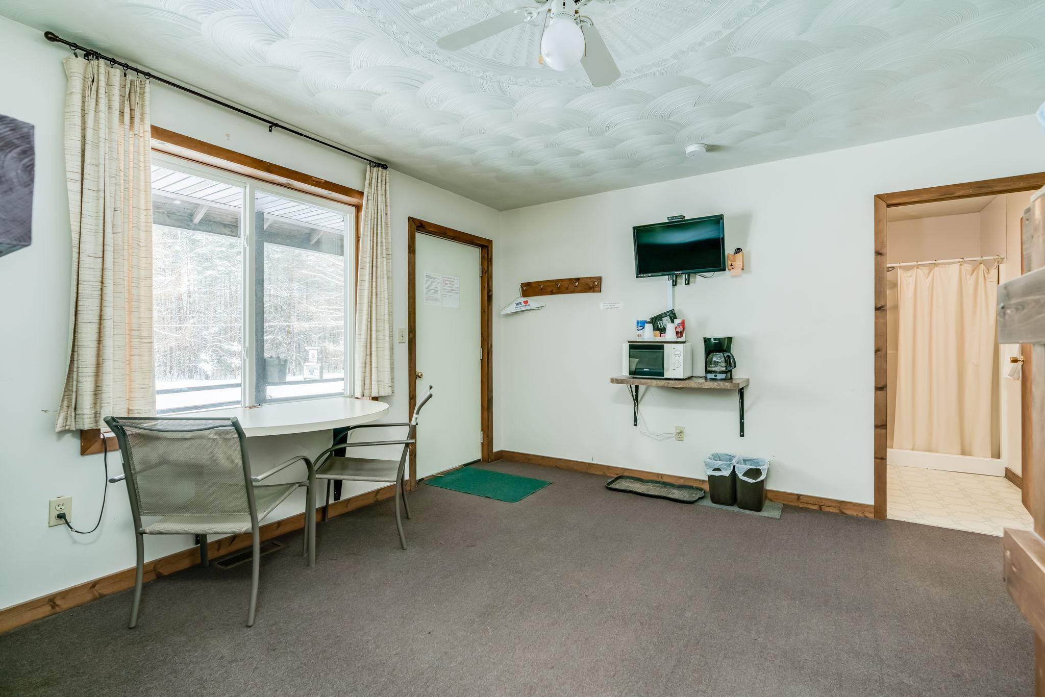 614 County Rte 48, Altmar, NY 13302, US Photo 48