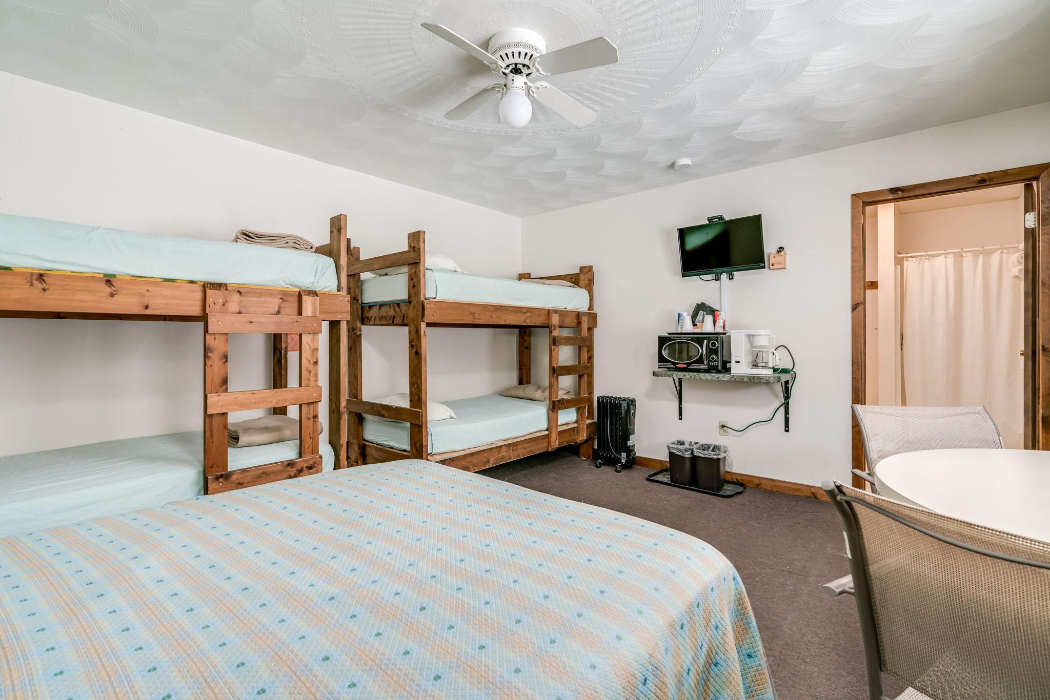 614 County Rte 48, Altmar, NY 13302, US Photo 44