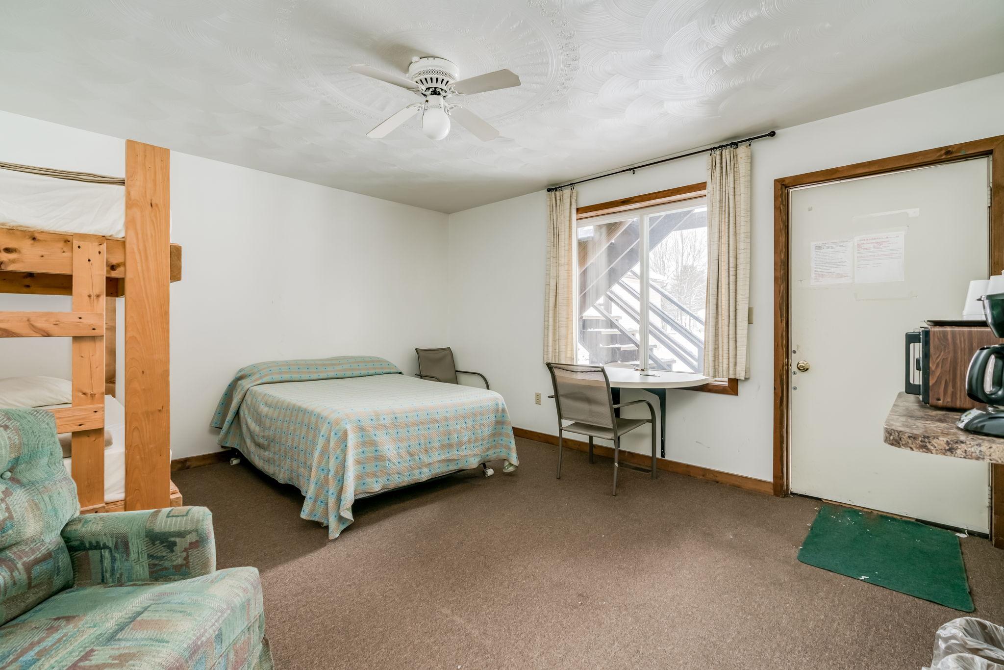 614 County Rte 48, Altmar, NY 13302, US Photo 38