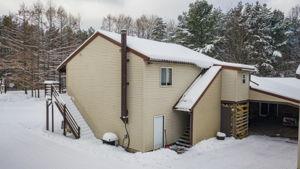 614 County Rte 48, Altmar, NY 13302, US Photo 66