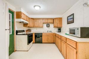 614 County Rte 48, Altmar, NY 13302, US Photo 54
