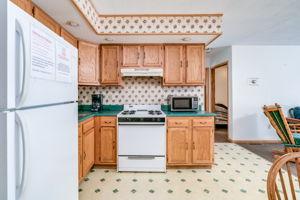 614 County Rte 48, Altmar, NY 13302, US Photo 26