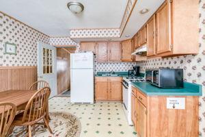 614 County Rte 48, Altmar, NY 13302, US Photo 25