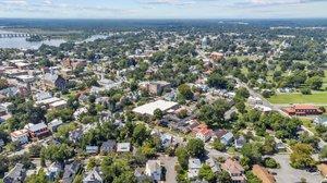 614 Middle St, New Bern, NC 28560, USA Photo 19