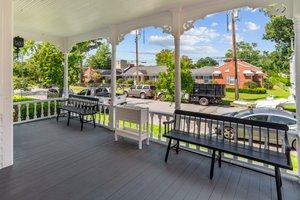 614 Middle St, New Bern, NC 28560, USA Photo 4