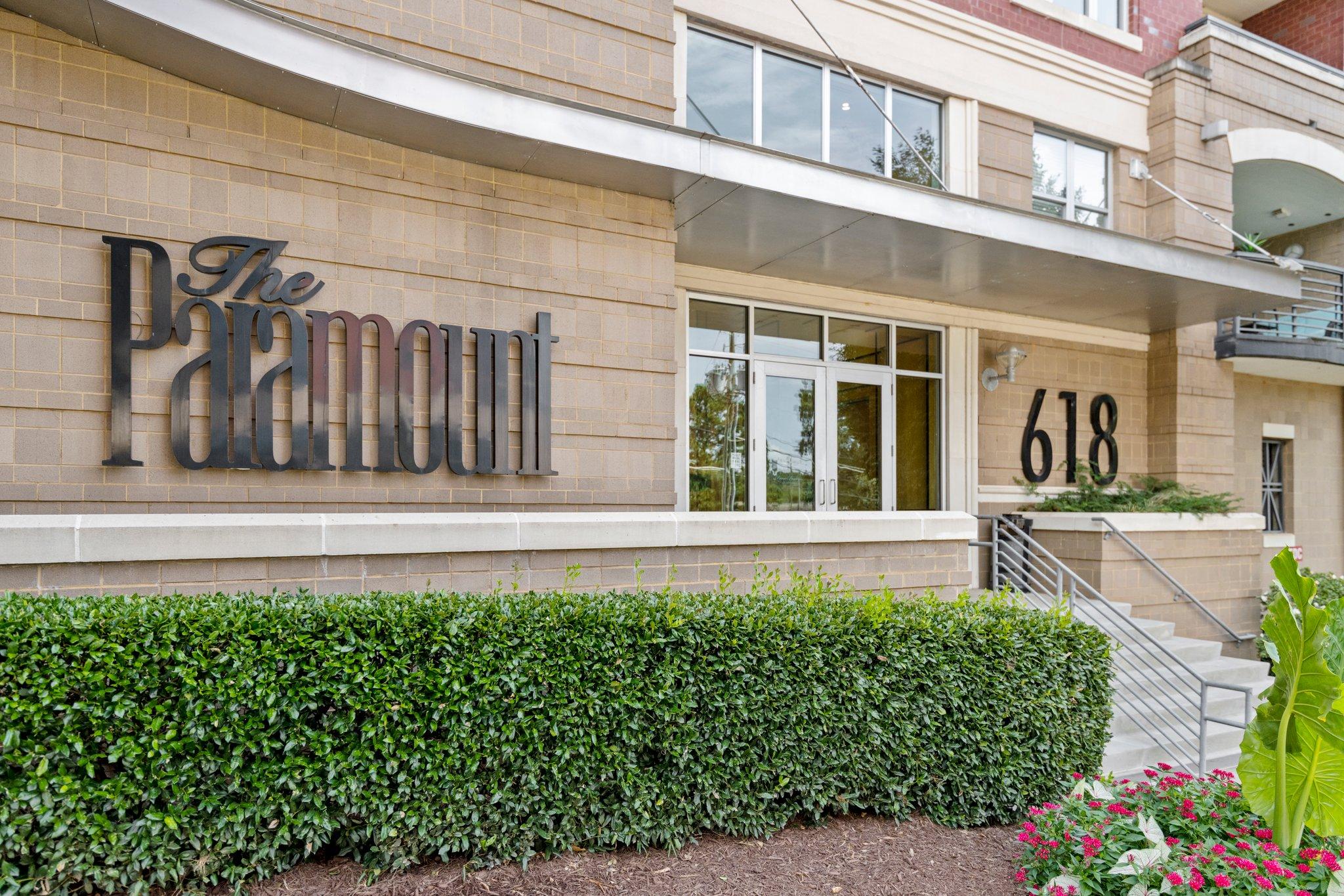 618 N Boylan Ave, Raleigh, NC 27603, USA Photo 34
