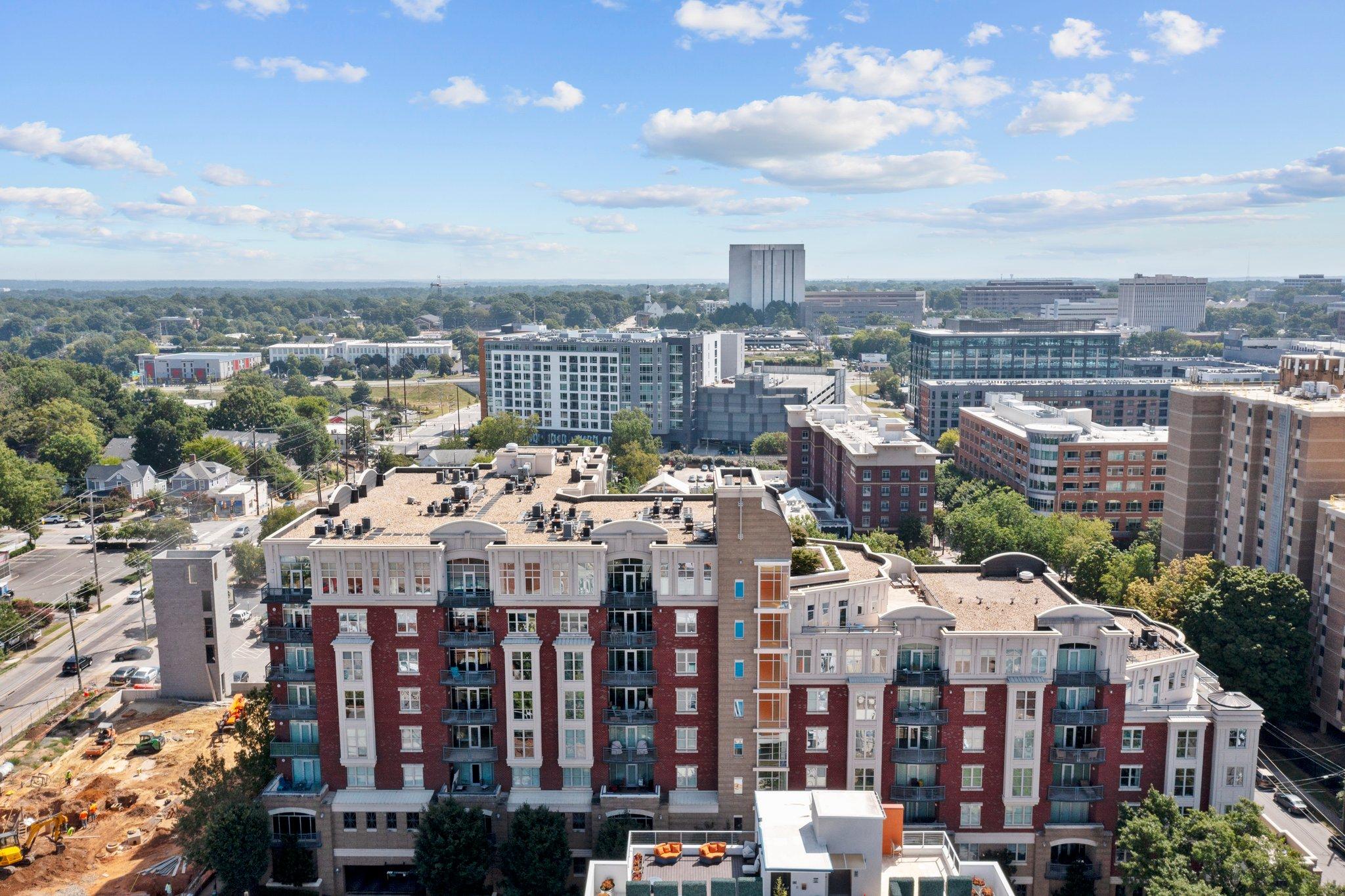 618 N Boylan Ave, Raleigh, NC 27603, USA Photo 2
