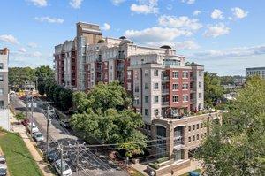 618 N Boylan Ave, Raleigh, NC 27603, USA Photo 7
