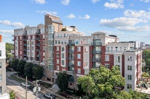 618 N Boylan Ave, Raleigh, NC 27603, USA Photo 8