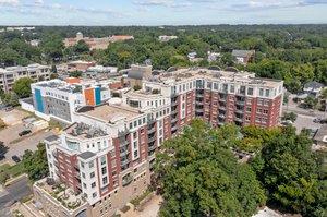618 N Boylan Ave, Raleigh, NC 27603, USA Photo 5