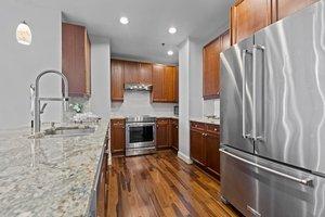 618 N Boylan Ave, Raleigh, NC 27603, USA Photo 11