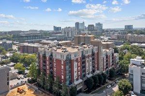 618 N Boylan Ave, Raleigh, NC 27603, USA Photo 0