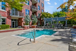 618 N Boylan Ave, Raleigh, NC 27603, USA Photo 36