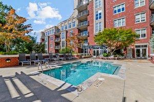 618 N Boylan Ave, Raleigh, NC 27603, USA Photo 35