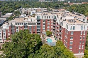 618 N Boylan Ave, Raleigh, NC 27603, USA Photo 6