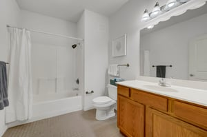 619 8th St SE#308, Plymouth, MN 55414, US Photo 25