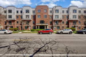 619 8th St SE#308, Plymouth, MN 55414, US Photo 0