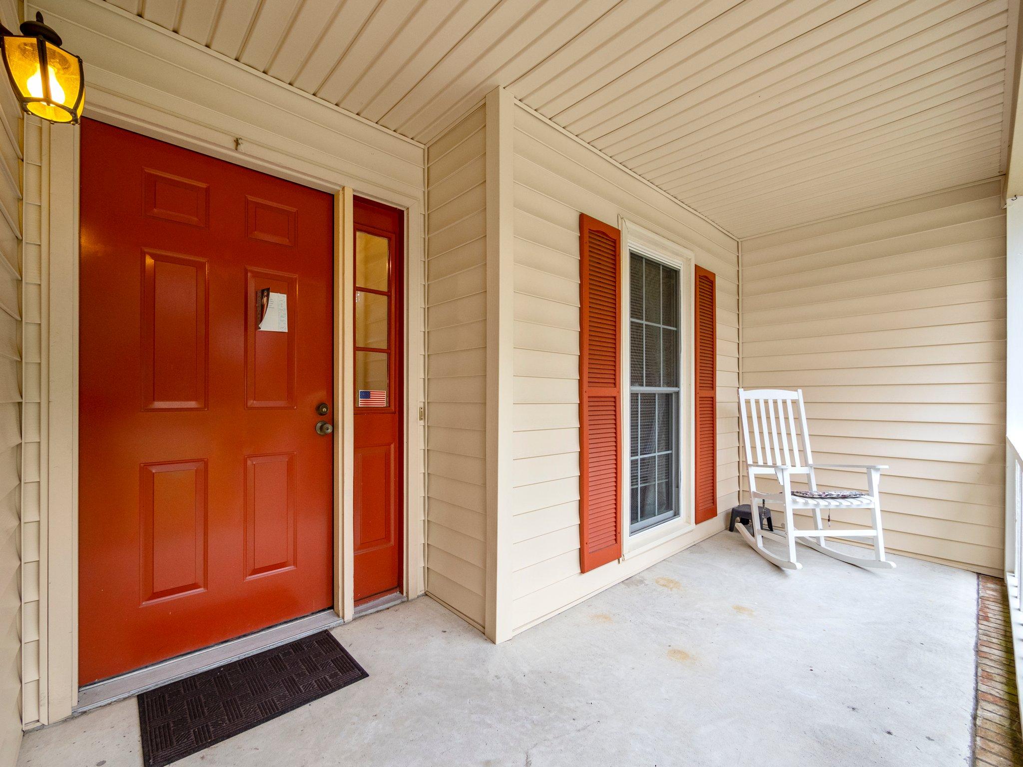 6218 Cardinal Dr, New Bern, NC 28560, USA Photo 6
