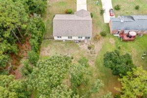 6218 Cardinal Dr, New Bern, NC 28560, USA Photo 14