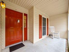 6218 Cardinal Dr, New Bern, NC 28560, USA Photo 5