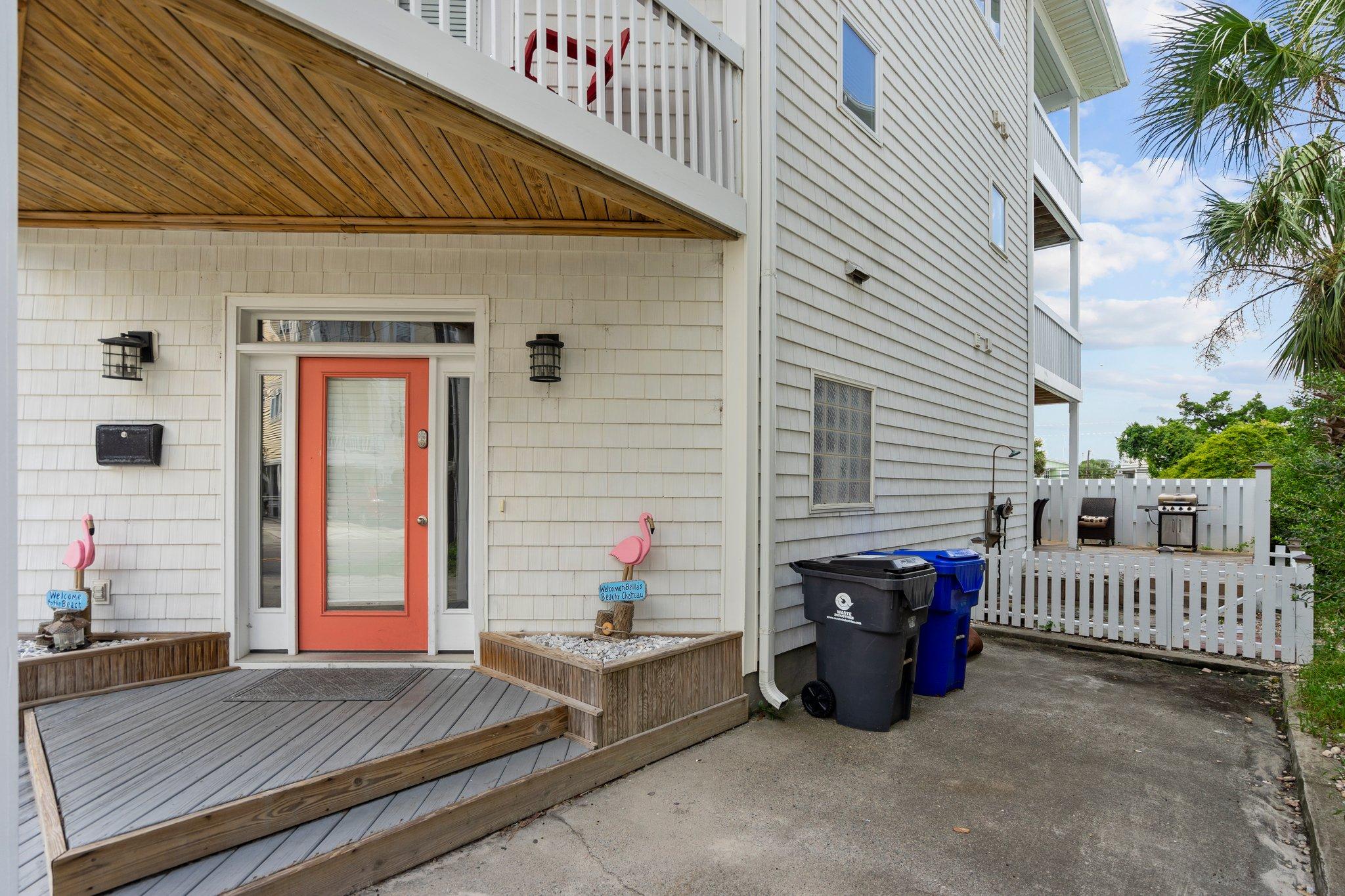 625 Carolina Beach Ave N, Carolina Beach, NC 28428, USA Photo 56