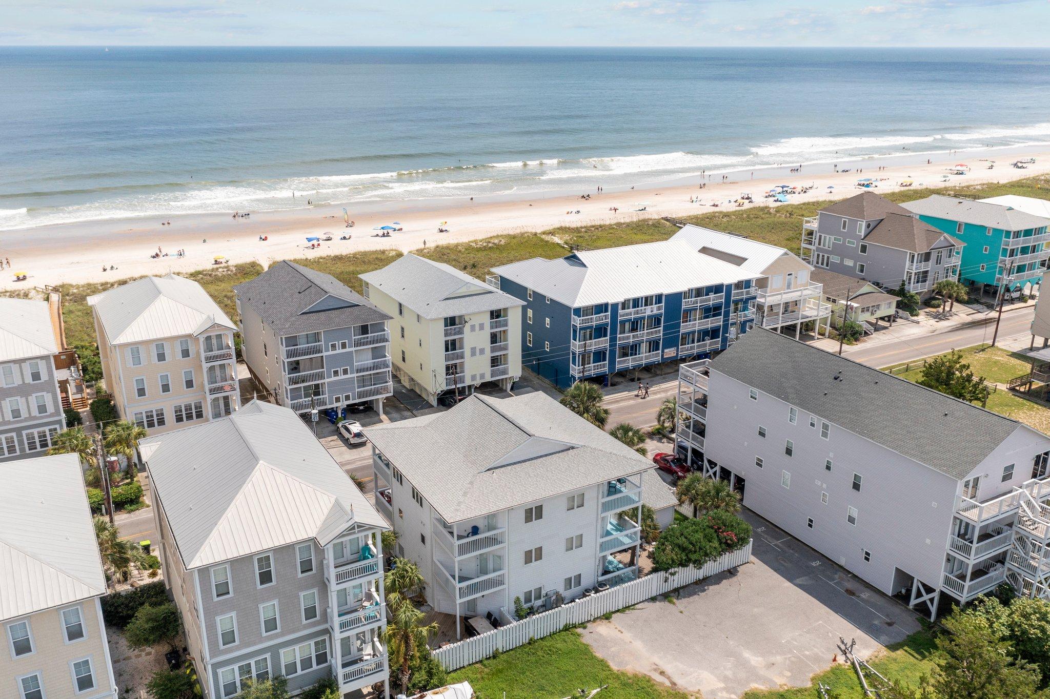 625 Carolina Beach Ave N, Carolina Beach, NC 28428, USA Photo 5