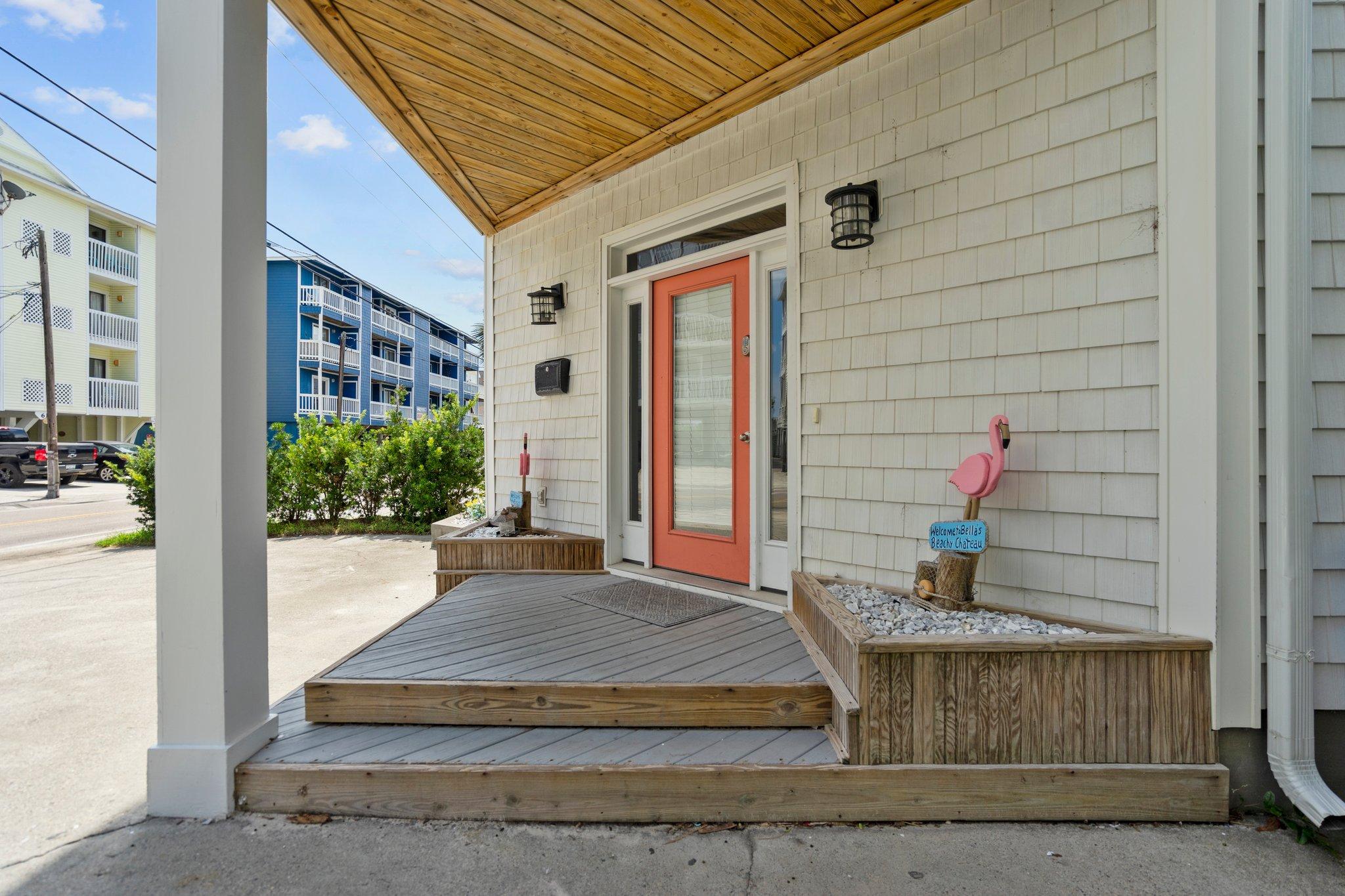 625 Carolina Beach Ave N, Carolina Beach, NC 28428, USA Photo 55