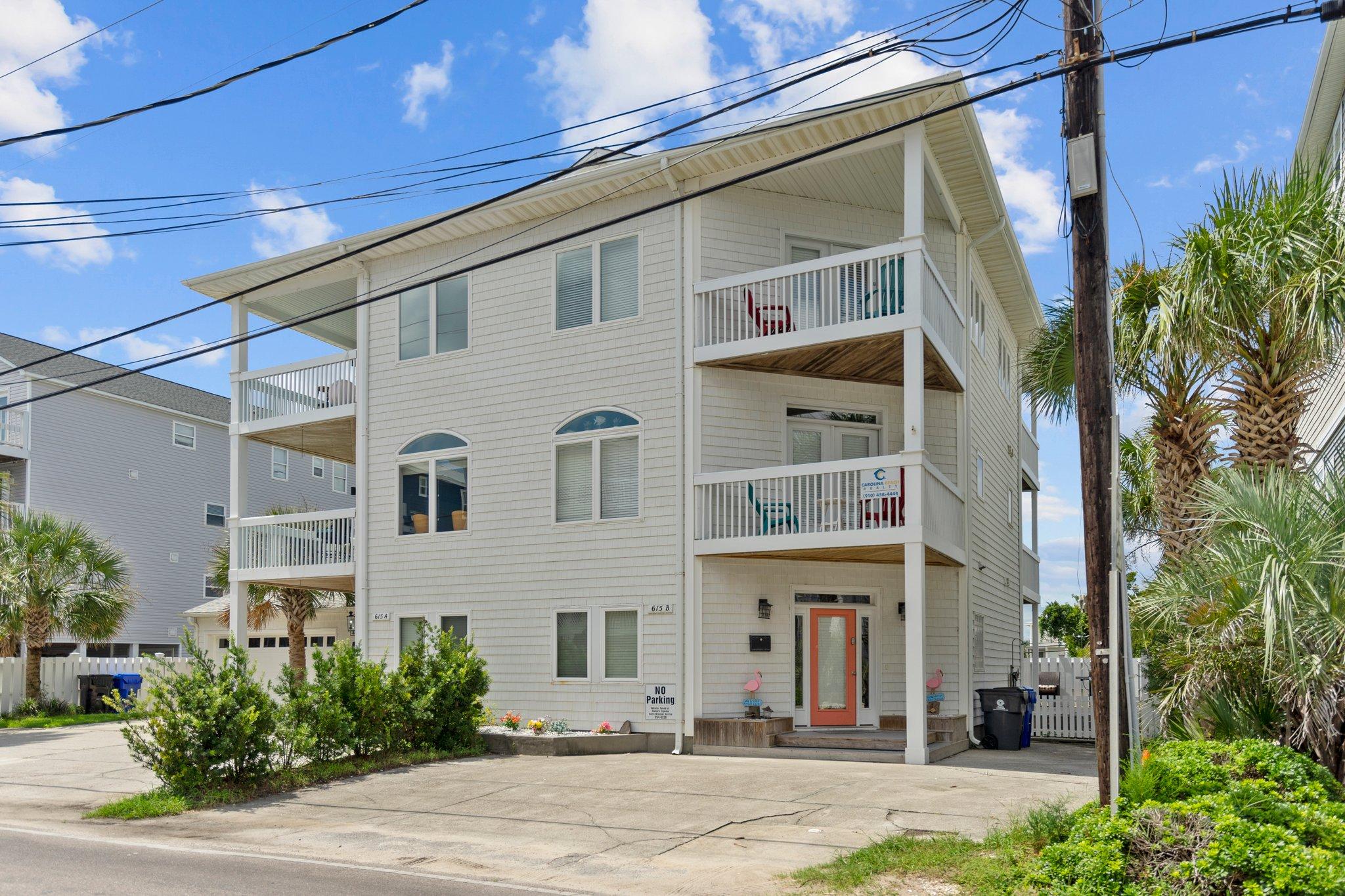 625 Carolina Beach Ave N, Carolina Beach, NC 28428, USA Photo 53