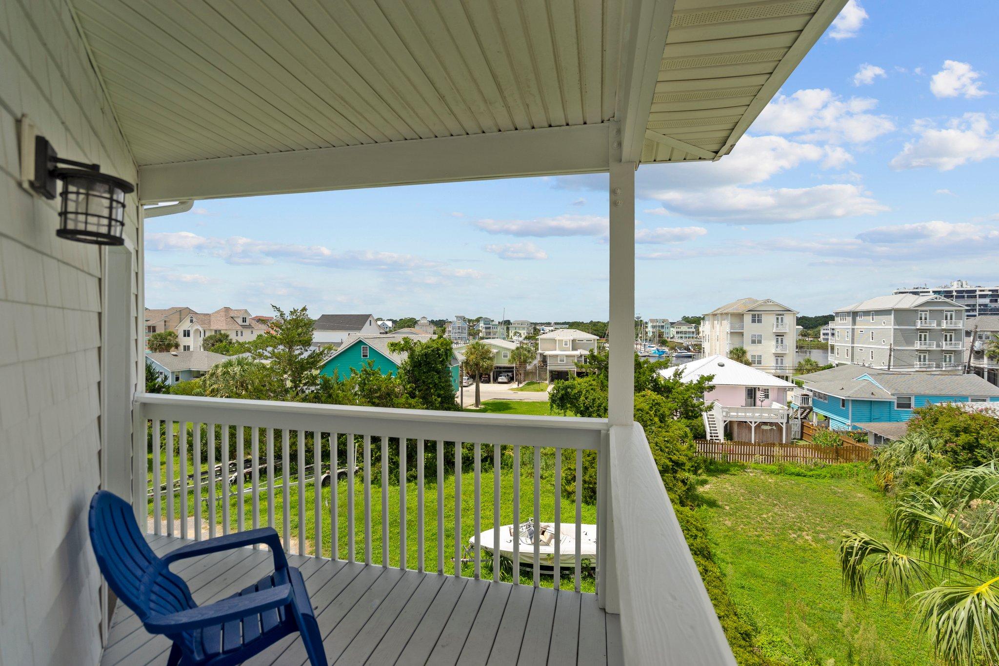 625 Carolina Beach Ave N, Carolina Beach, NC 28428, USA Photo 14