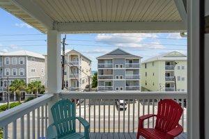 625 Carolina Beach Ave N, Carolina Beach, NC 28428, USA Photo 12