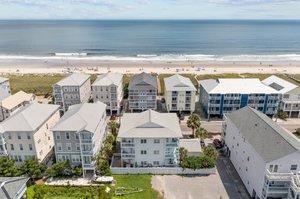 625 Carolina Beach Ave N, Carolina Beach, NC 28428, USA Photo 3