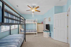 625 Carolina Beach Ave N, Carolina Beach, NC 28428, USA Photo 21