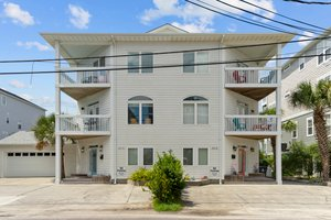 625 Carolina Beach Ave N, Carolina Beach, NC 28428, USA Photo 50