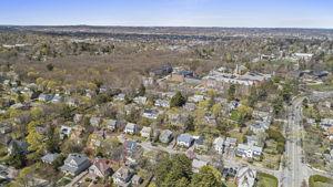 63 Clinton Place, Newton, MA 02459, US Photo 37