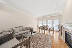 630 Hammond St 104, Brookline, MA 02467, US Photo 3