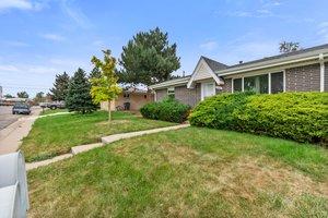 6350 Knox Ct, Denver, CO 80221, USA Photo 0