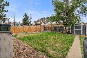6350 Knox Ct, Denver, CO 80221, USA Photo 10
