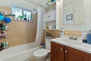 6350 Knox Ct, Denver, CO 80221, USA Photo 5