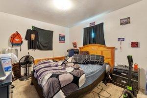 6350 Knox Ct, Denver, CO 80221, USA Photo 20