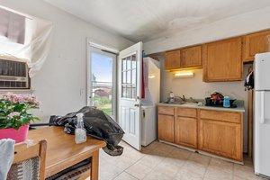 6350 Knox Ct, Denver, CO 80221, USA Photo 18