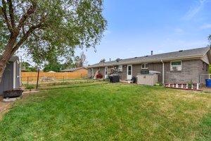 6350 Knox Ct, Denver, CO 80221, USA Photo 11