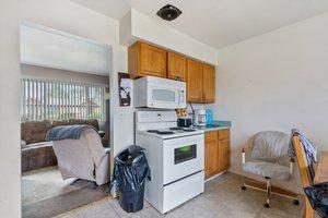 6350 Knox Ct, Denver, CO 80221, USA Photo 17