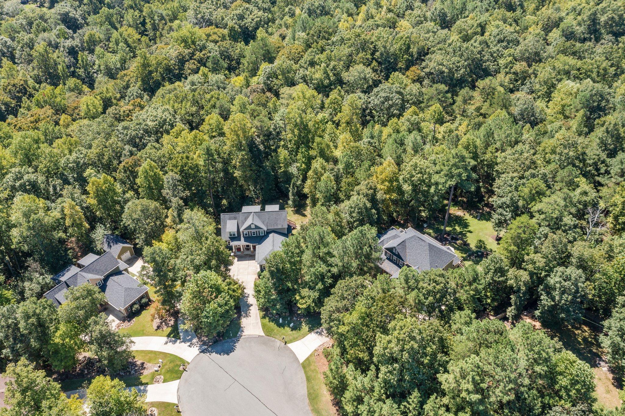64 Ada Ct, Pittsboro, NC 27312, USA Photo 45